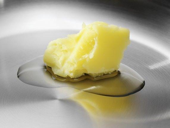 Блюда из фасоли пошаговый рецепт с фото