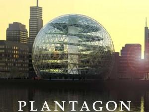 (c) plantagon.com